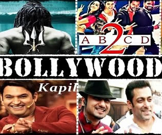 Bollywood Movies (India)