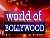 Bollywood Plus (India)