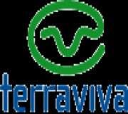 Terraviva (Brazil)