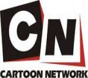 Cartoon Network (France)