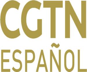 CGTN Spanish (Spain)