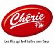 Go to watch Cherie FM