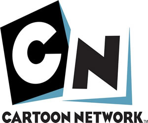 Cartoon Network  (Poland)