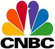 Go to watch CNBC Live