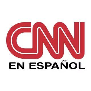 CNN en Español (Spain)