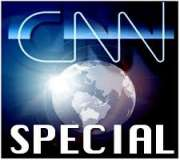 CNN Live News (USA); Free TV from all over the world