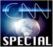 Go to watch CNN Live News