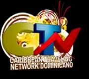 Caribbean Traveling Network  (Dominican Republic)