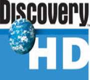 Discovery plus (Russia)