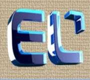EL TV (Azerbaidjan)