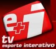 Esporte TV (Brazil)