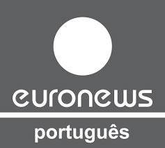 Euronews (Portugal)