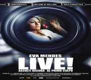 Film LIVE (Russia)