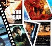 Films (Russia)