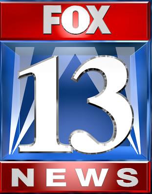 FOX 13 Tampa Bay News (USA)