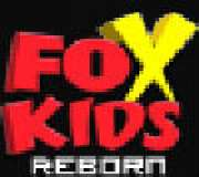 Fox Kids REBORN (Russia)