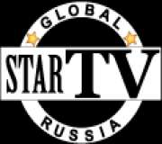 Global Star TV (Russia)