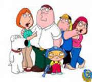 Family Guy (USA)