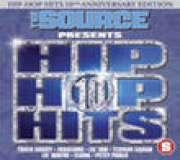 Hip Hop Hits (Russia)
