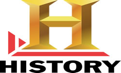 History Channel (Russia)