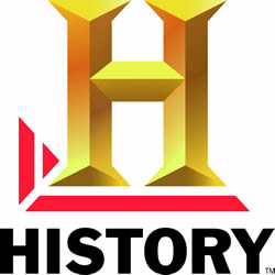 History Channel (Poland)