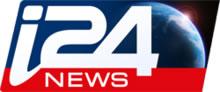 i24 News (UK)