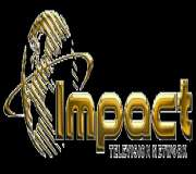 Impact TV (USA)