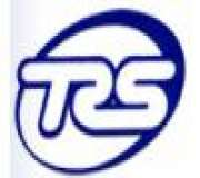 TRS (Italy)