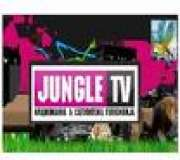 Jungle TV (Macedonia)
