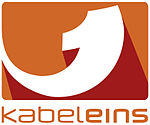 Kabel 1 (Germany)