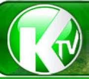 Kepez TV (Azerbaijan)