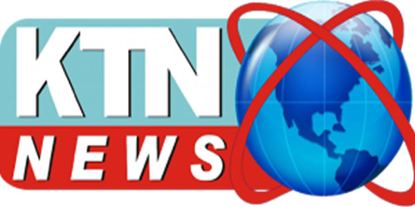 KTN News (Pakistan)