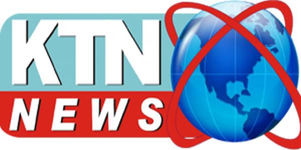 KTN News (Pakistan)