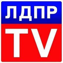 LDPR TV (Russia)