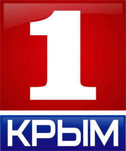 TRK Crimea  (Ukraine)