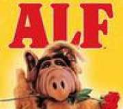 Marry me (Russia)