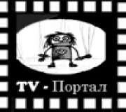 Music Portal (Russia)