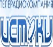 Istoki REN TV (Russia)