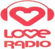 Love Radio (Russia)