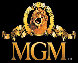 Go to watch MGM