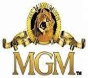 MGM (USA)