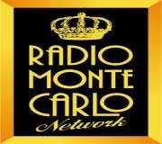 Radio Monte Carlo TV (Italy)