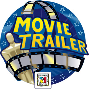 Movie Trailers (USA)