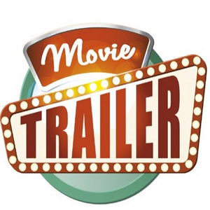 Movie trailers (France)