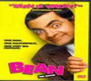 Mister Bean TV (Russia)