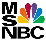 MSNBC Live (USA); Free TV from all over the world