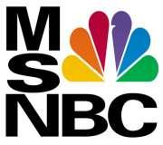 MSNBC Live (USA)