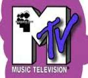 MTV Brazil (Brazil)