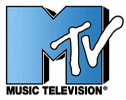 MTV (Poland)