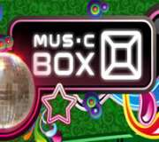 Music Box RU (Russia)